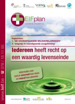 LEIFplan